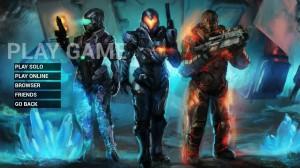 Guardians-of-Orion-areajugones