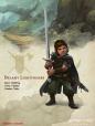 sword_coast_legends-5-16-2015