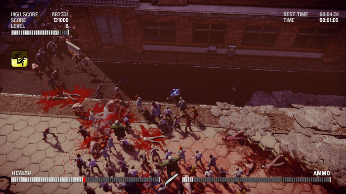 2620756-killallzombies_screens03.png