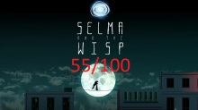selma-and-the-wisp