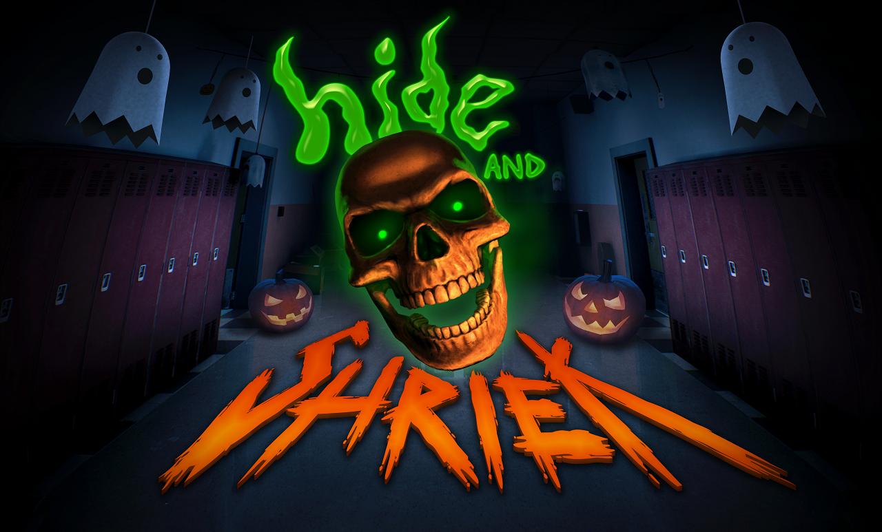 2016-hide-and-shriek
