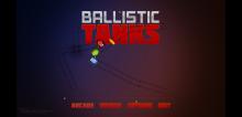 ballistic-tanks
