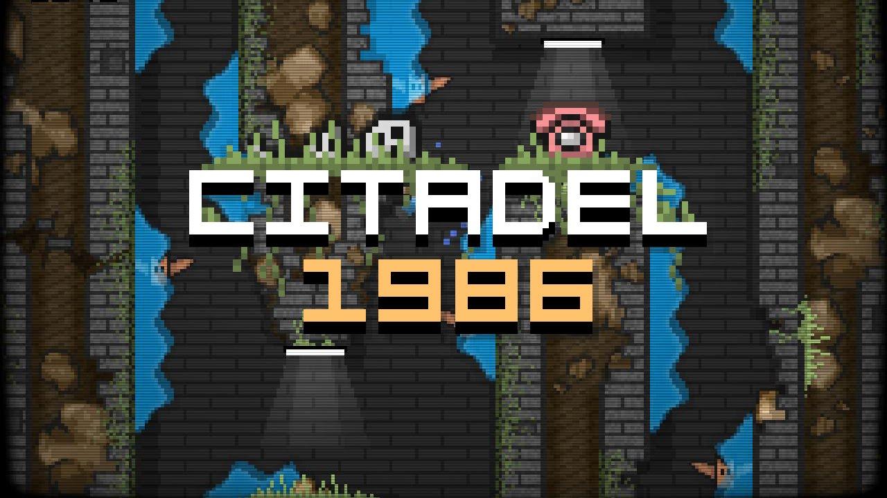 citadel-1986