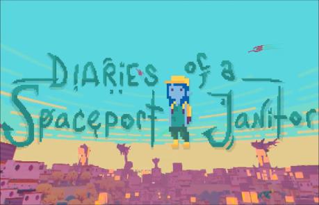 diariesofaspaceportjanitorfeatured
