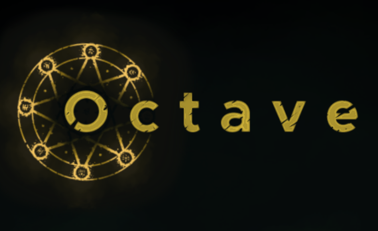 octave-2016-10-22_19-03-54-2