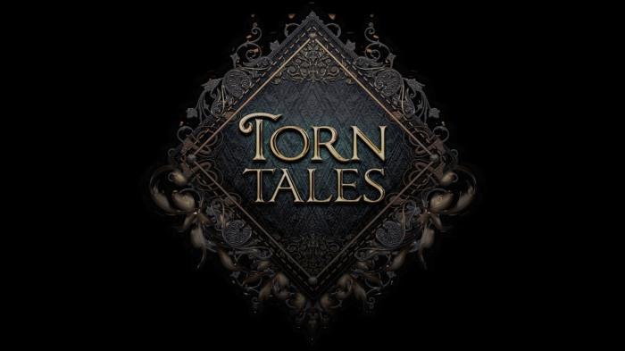 torn-tales