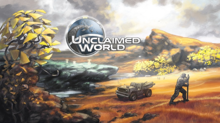 unclaimed-world