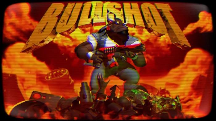 2016-bullshot