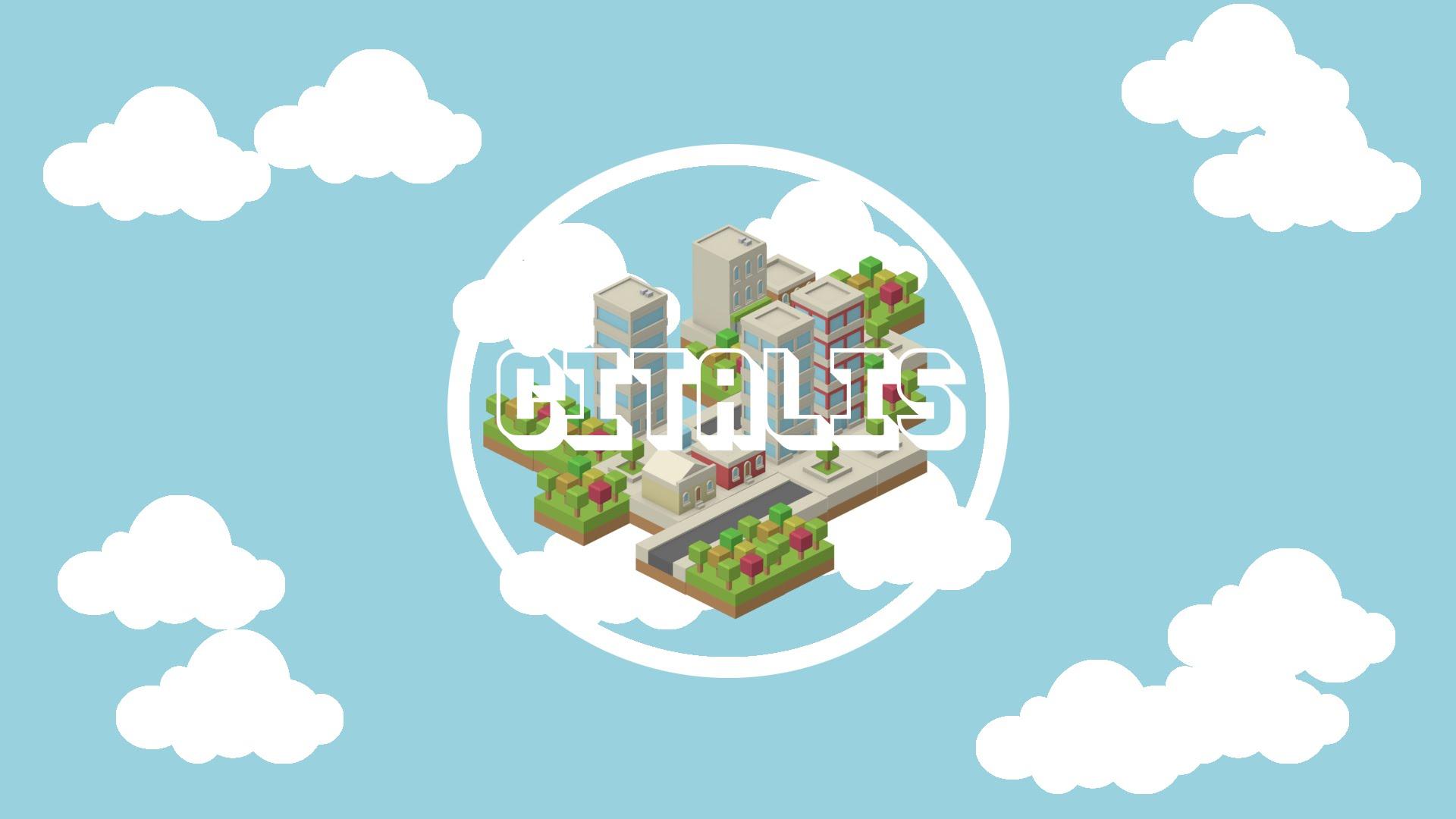 citalis-header