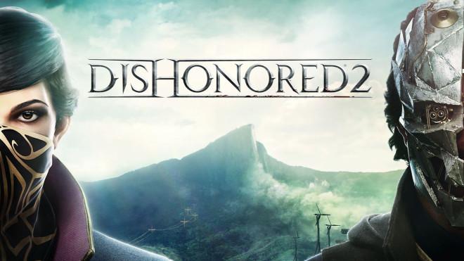 dishonored-2-header