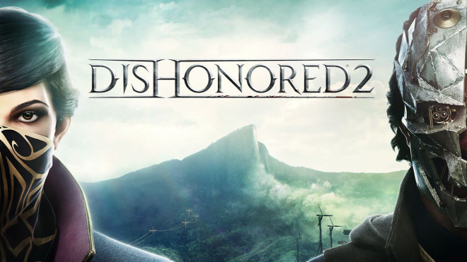 dishonored-2-header