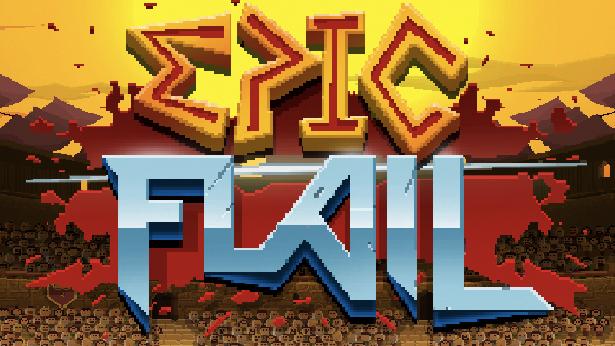 epicflail_banner
