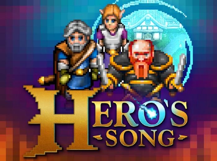 heros-song