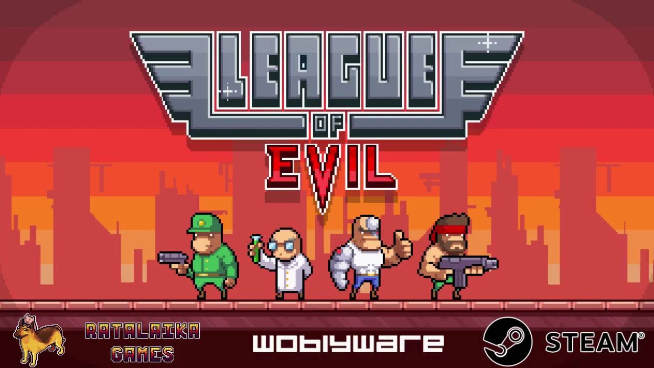 league-of-evil-steam-trailer-en