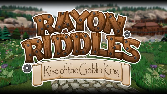 rayon-riddles