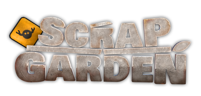 scrap-garden