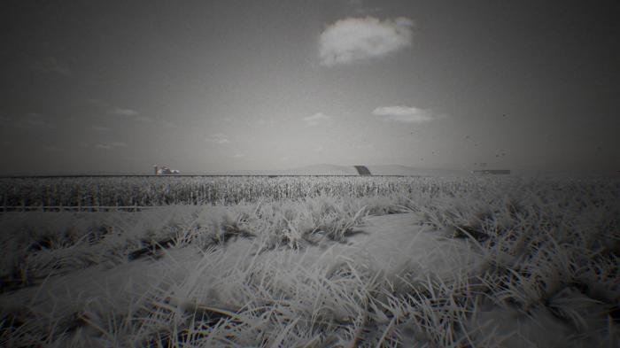 Silhouette (64-bit, PCD3D 2016-11-21_19-34-31.jpg
