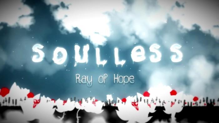 souless