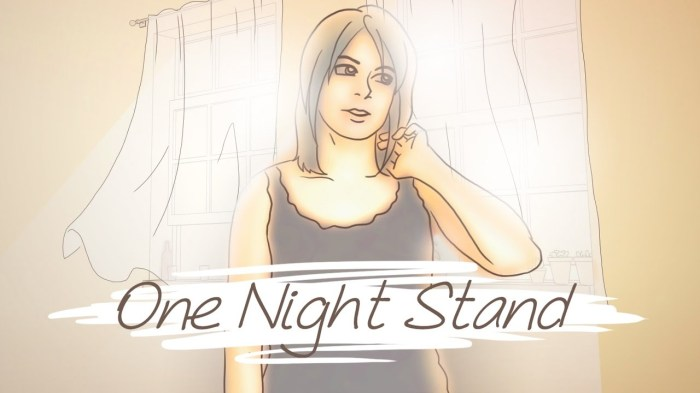 2016-one-night-stand