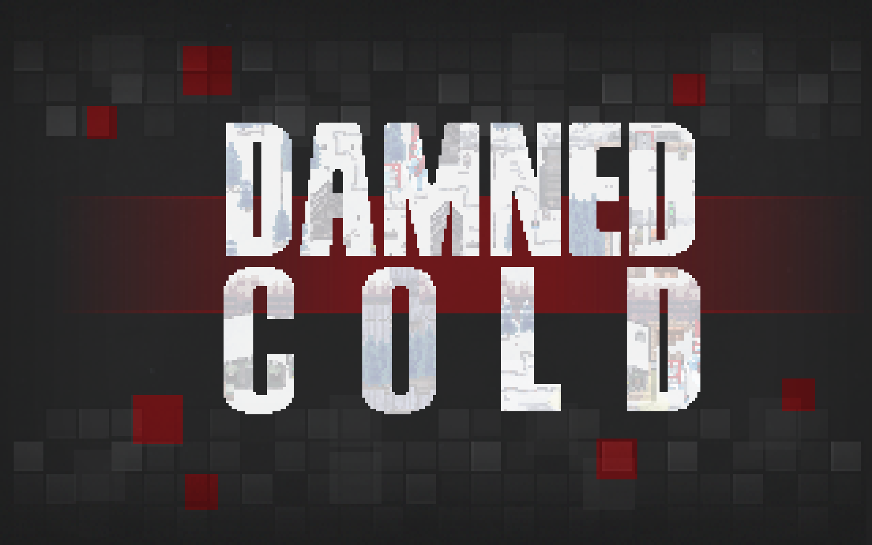 amned-cold
