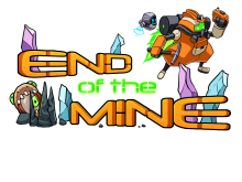 end-of-the-mine