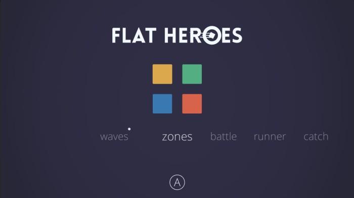 flat-heroes