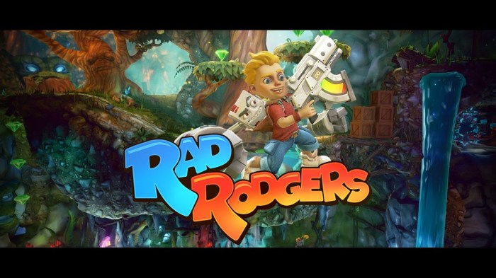 rad-rodgers