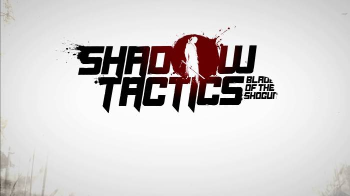 shadow-tactics
