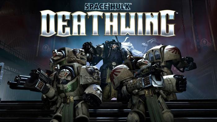space-hulk-deathwing