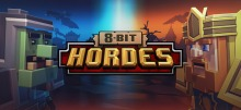 8-bit-hordes