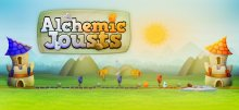 alchemic-jousts
