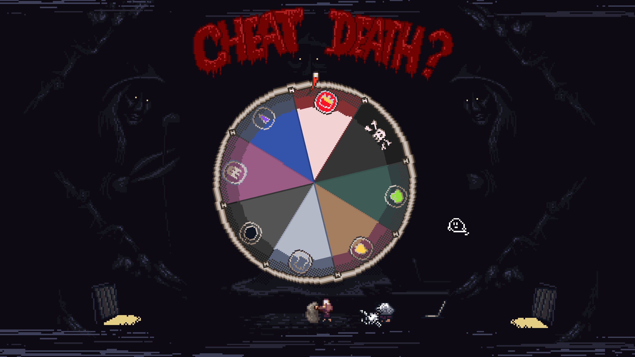Death's Hangover™ 2017-01-21_17-43-38.jpg