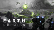 earth-liberation-game-1
