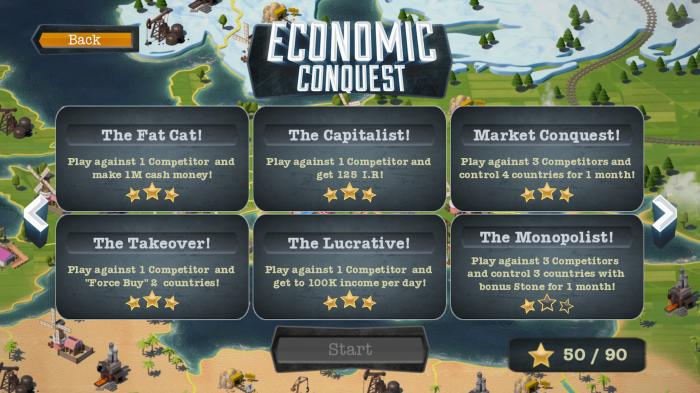 EconomyGame 2017-01-11_13-21-10.jpg