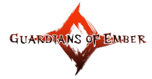 guardians-of-ember