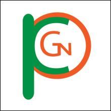 pcgn-logo